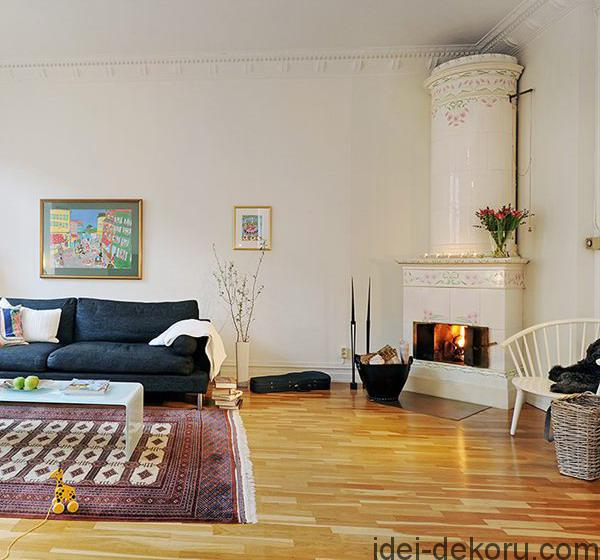 scandinavian-fireplaces-11