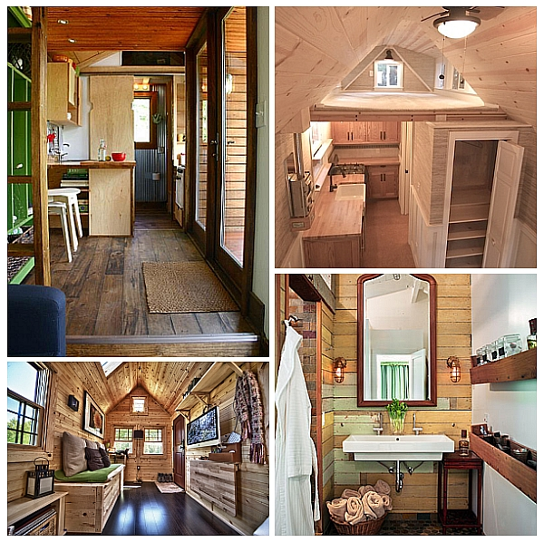 tiny-house-interiors