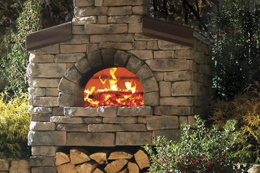 1pizza-oven