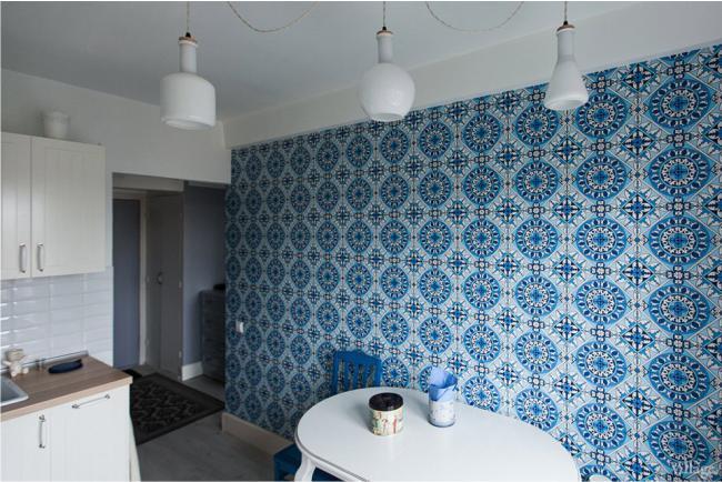 Дизайн-маленькой-кухни-в-хрущевке-3