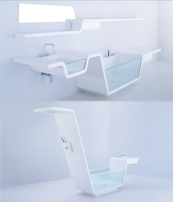 12-Transparent-bathtub-600x700