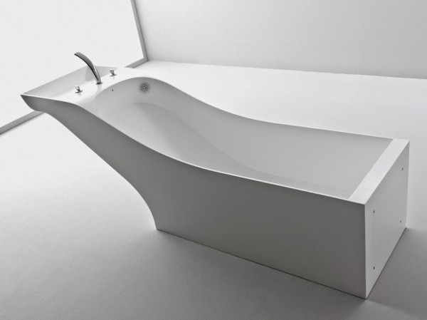 14-Contemporary-wash-basin-slipper-bath-600x449