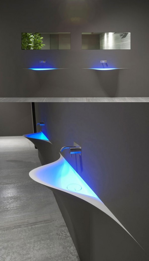 23-LED-lit-basins-600x1046
