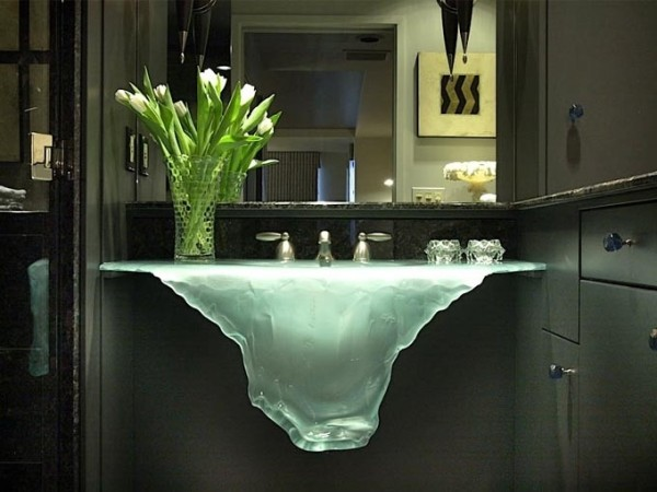 27-Unusual-glass-basin-600x450