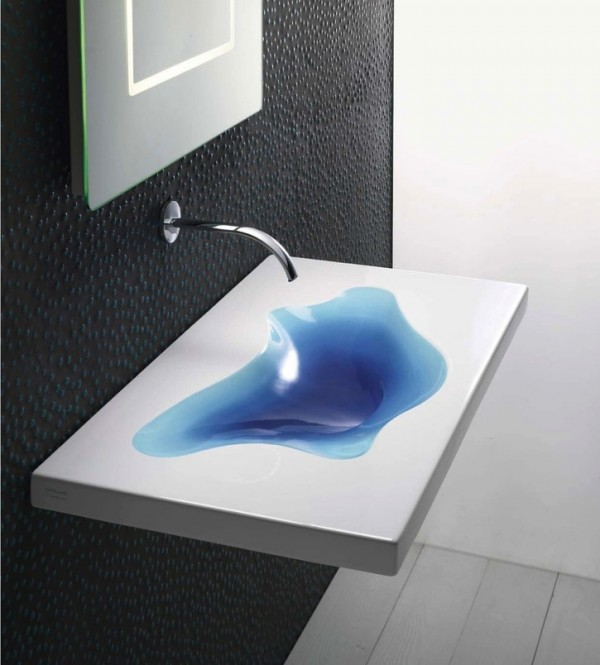 5-Irregular-shaped-sink-600x665