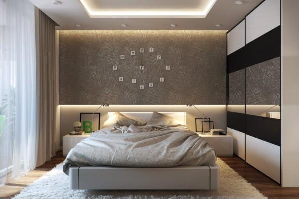 7-Modern-wardrobes-600x399