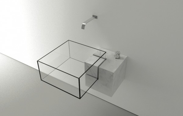 8-Square-glass-basin-600x381