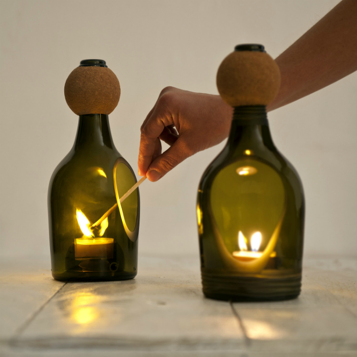 8wine_decor