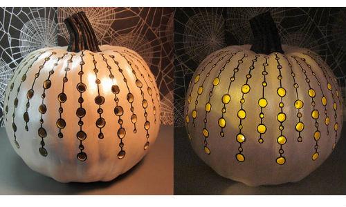 93184246_pumpkins