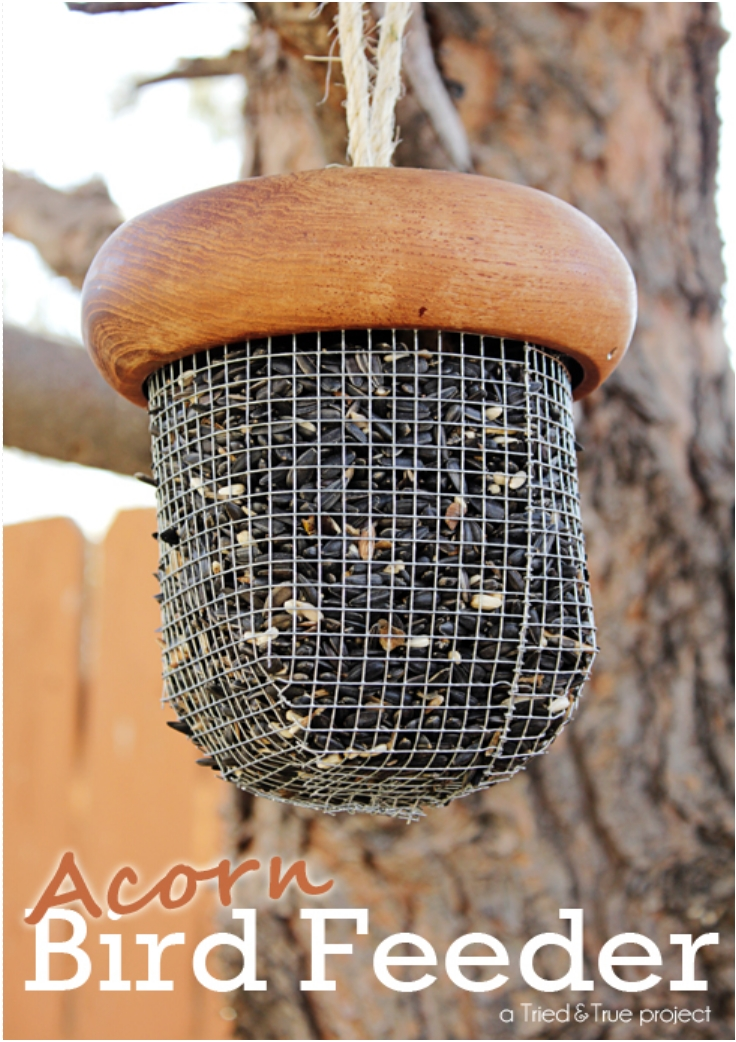 ACORN-BIRD-FEEDER-TUTORIAL
