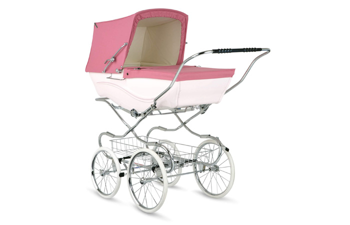 Baby-Strollers-1