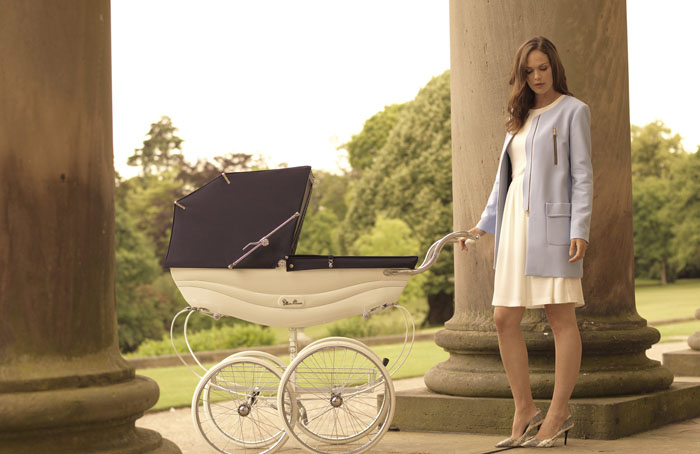Baby-Strollers-10