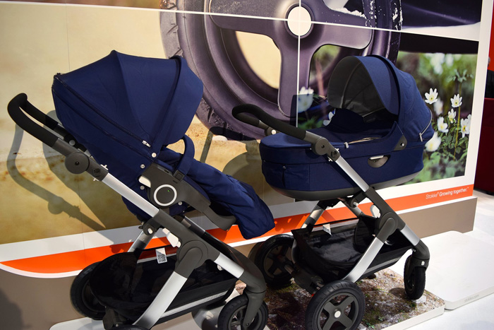 Baby-Strollers-2