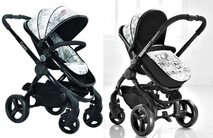 Baby-Strollers-3