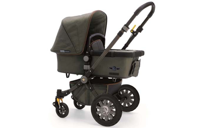 Baby-Strollers-4