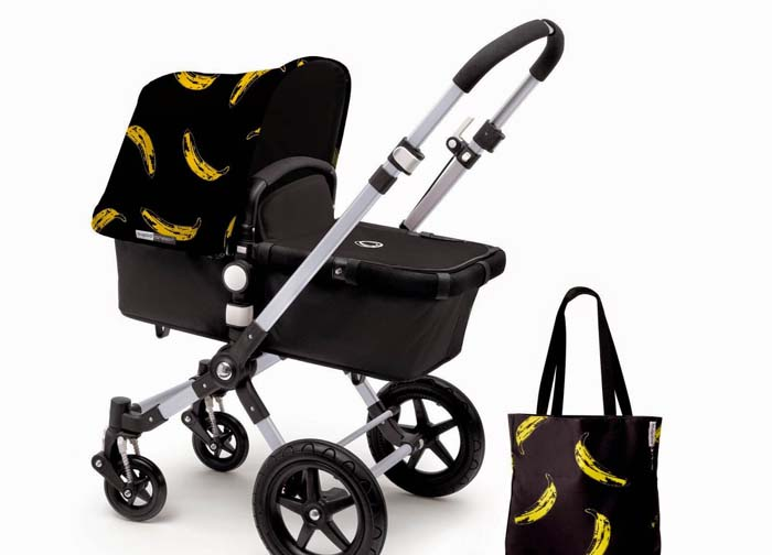 Baby-Strollers-5
