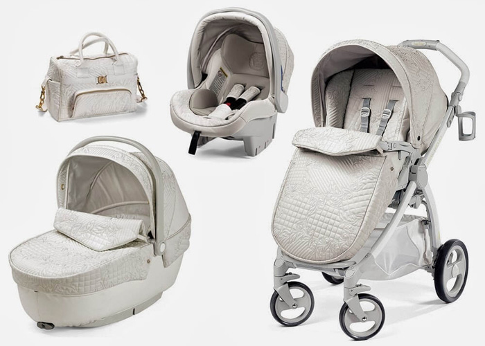 Baby-Strollers-7