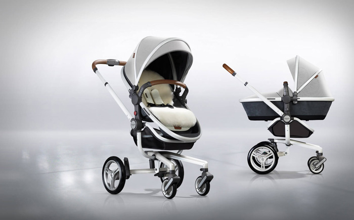 Baby-Strollers-8