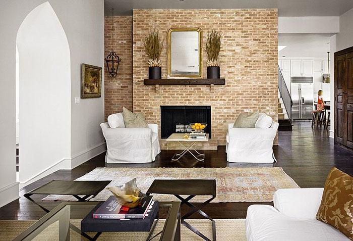 Brick-Wall-30