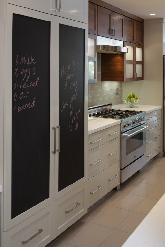 Chalkboard-on-kitchen-cabinets1-682x1024