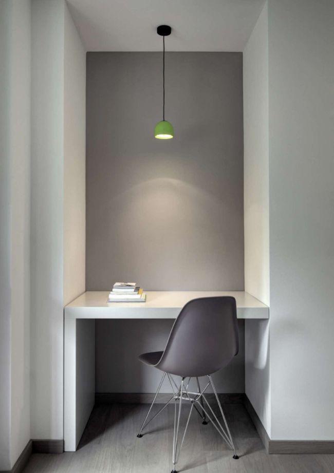 Dizajn-odnokomnatnoy-kvartiry-s-nishey-16