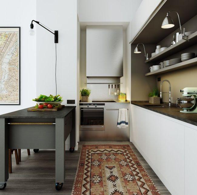 Dizajn-odnokomnatnoy-kvartiry-s-nishey-18