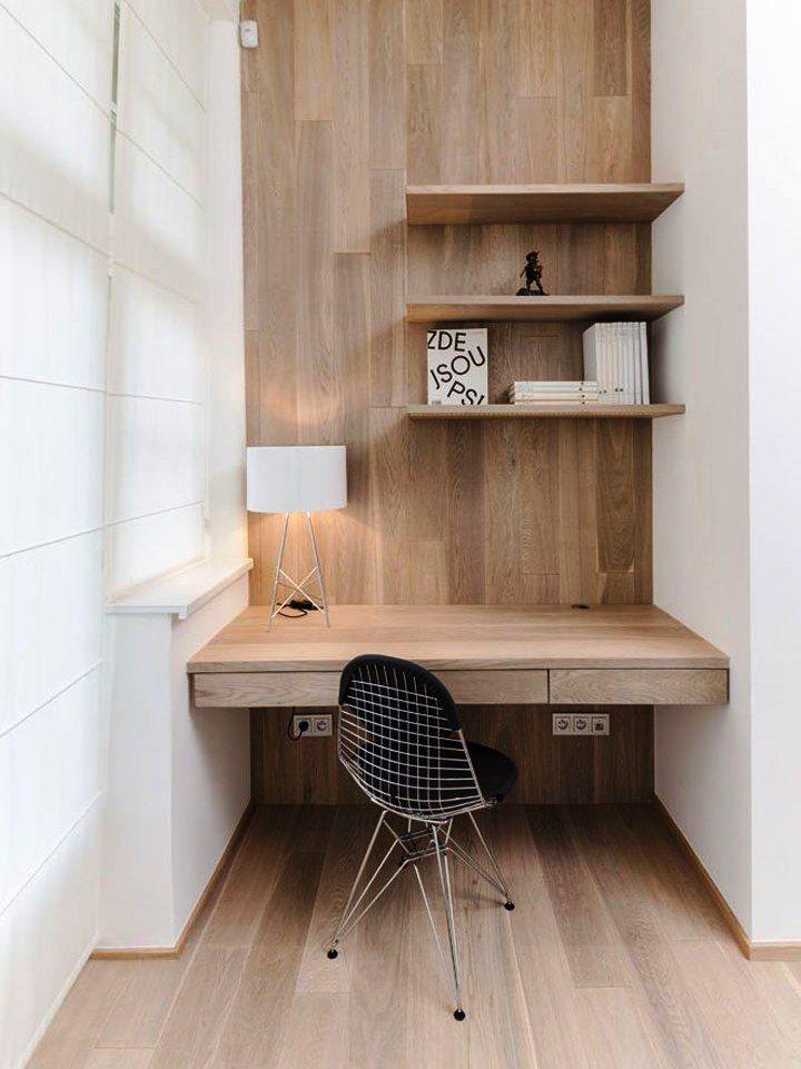 Dizajn-odnokomnatnoy-kvartiry-s-nishey-30
