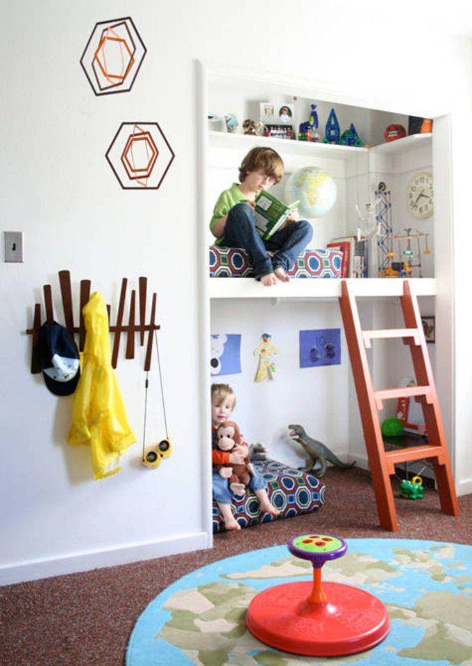 Dizajn-odnokomnatnoy-kvartiry-s-nishey-36