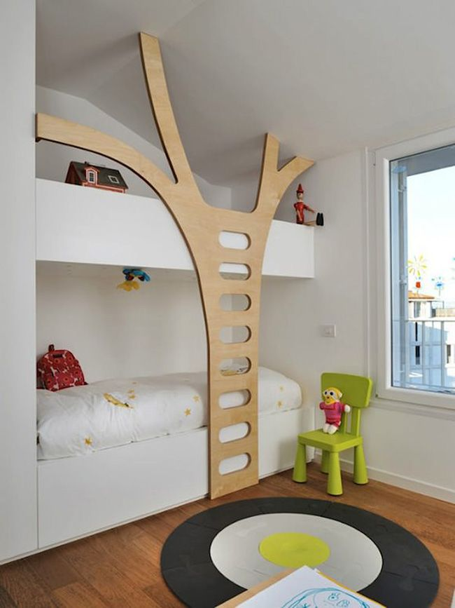 Dizajn-odnokomnatnoy-kvartiry-s-nishey-42