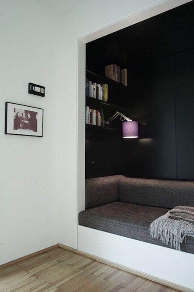 Dizajn-odnokomnatnoy-kvartiry-s-nishey-47