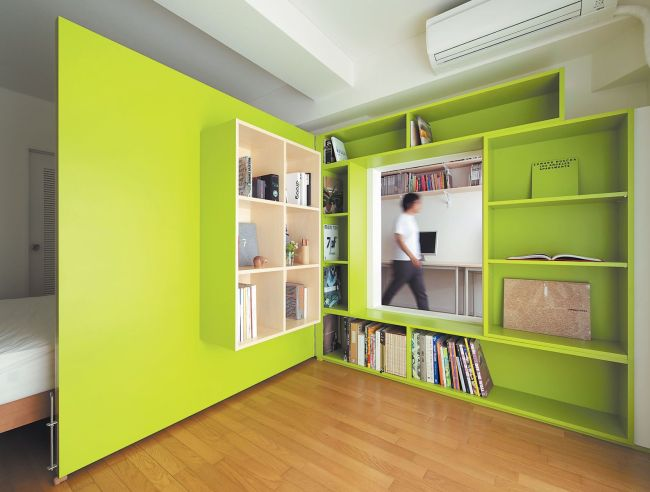 Dizajn-odnokomnatnoy-kvartiry-s-nishey-54