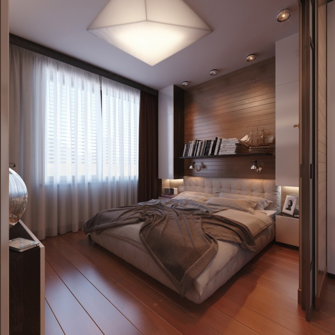 Modern-bedroom-design-665x665