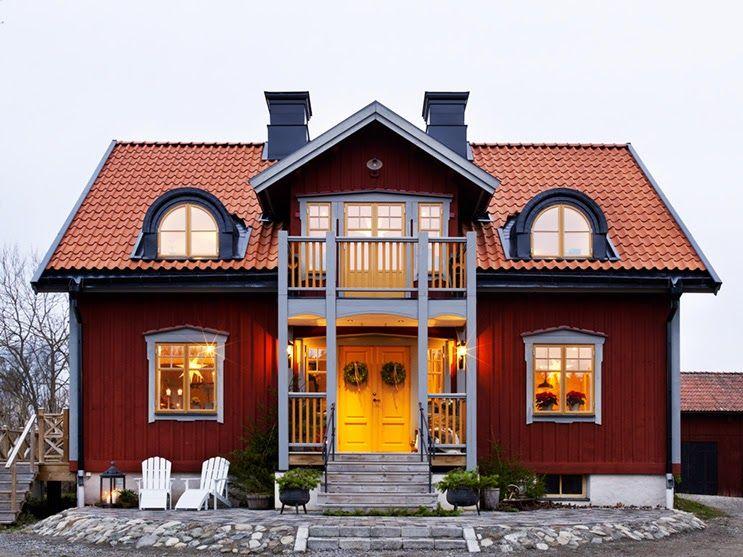 Proekti-finskih-domov-iz-brusa-19
