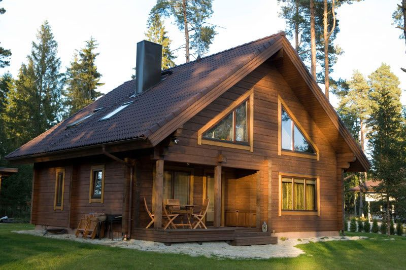 Proekti-finskih-domov-iz-brusa-22