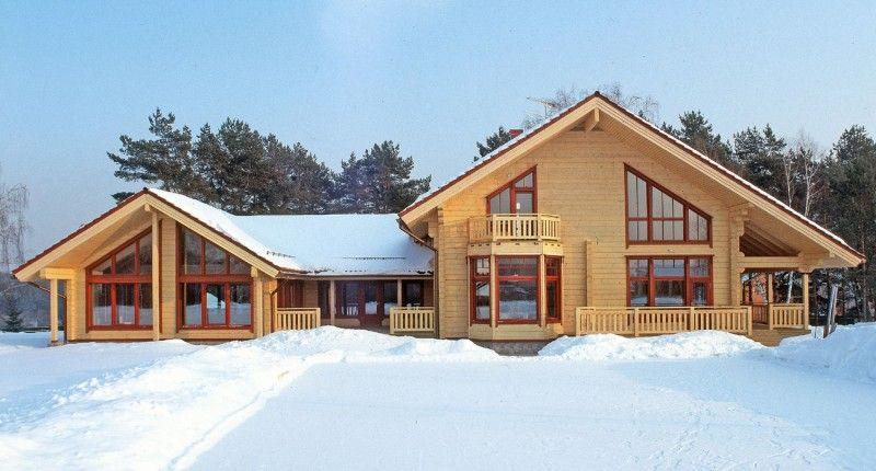 Proekti-finskih-domov-iz-brusa-29
