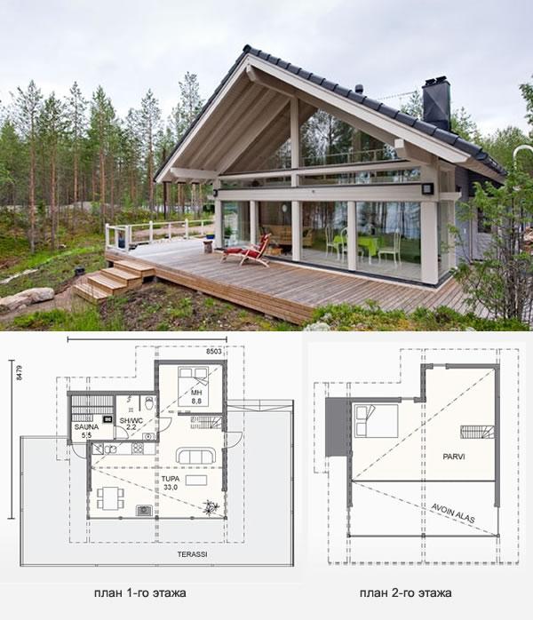 Proekti-finskih-domov-iz-brusa-48
