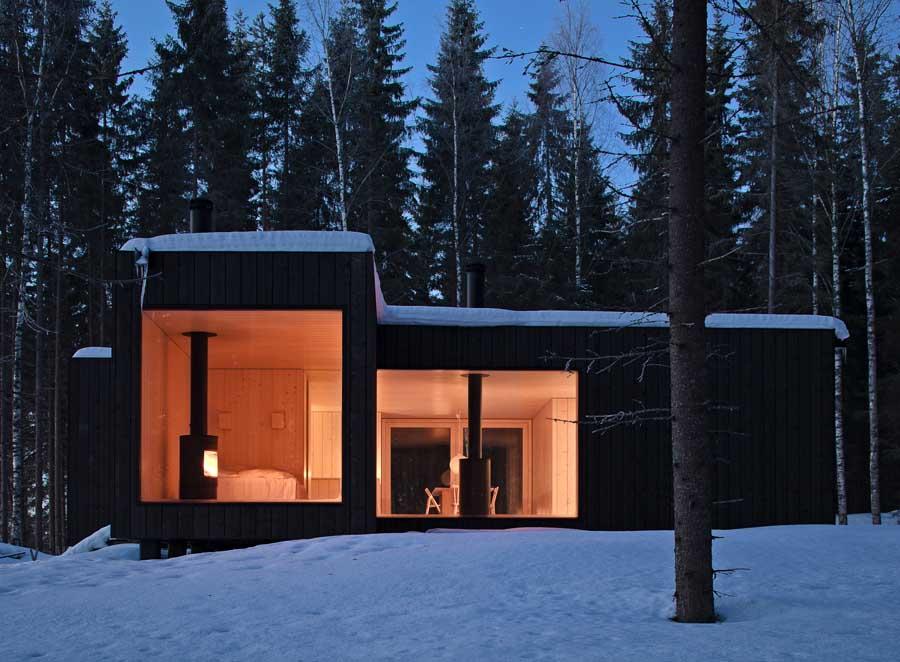 Proekti-finskih-domov-iz-brusa-60