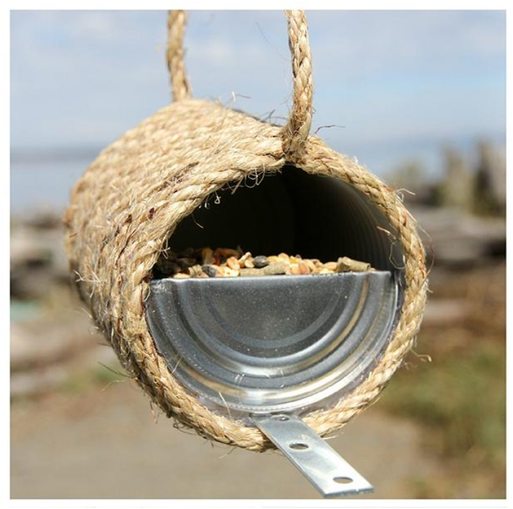 Sisal-Rope-Bird-Feeder