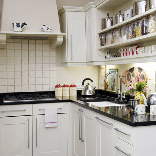 Small-Kitchen-Design-4