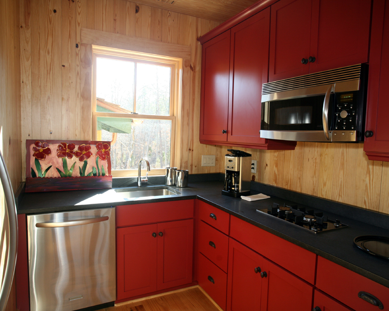Small-Kitchen-Design-55e24a28e2e22-small-kitchen-remodeling-ideas-2013