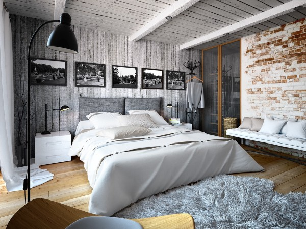 artsy-bedroom-design-600x450