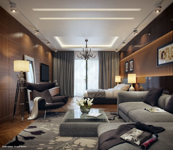 bedroom-luxury-look-600x520