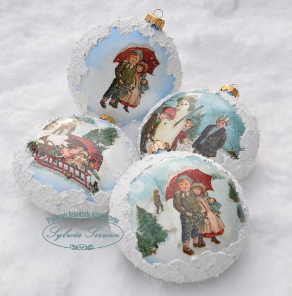 bombka-ze-sniegiem