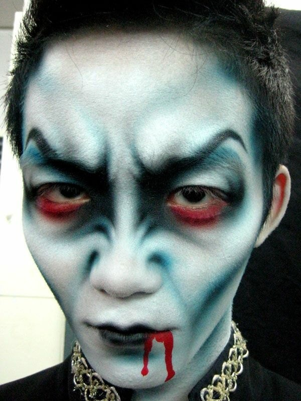 halloween-zombie-make-up-make-up-makeup-men