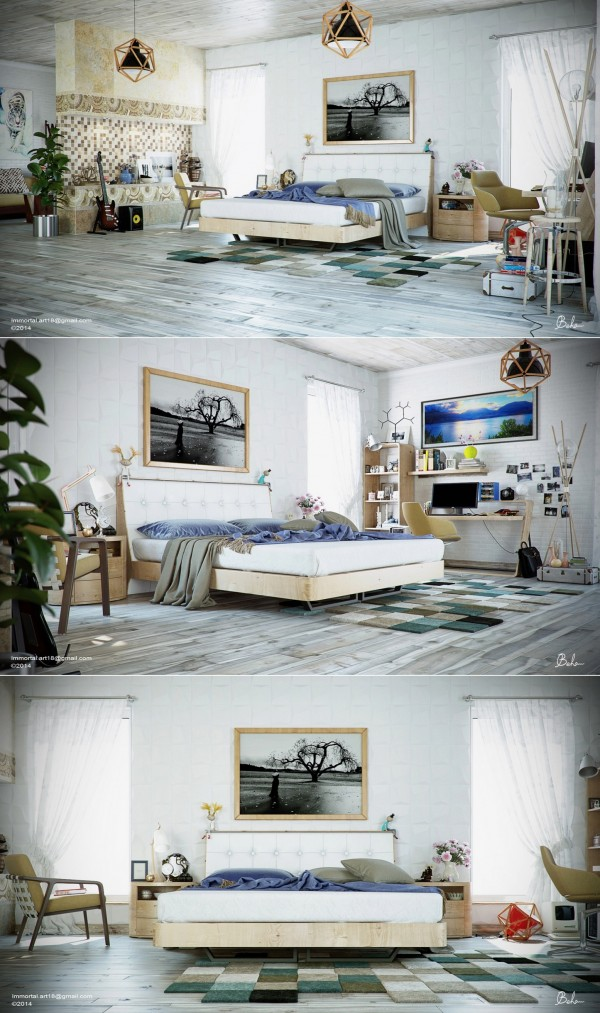 large-bedroom-furnishing-600x1013