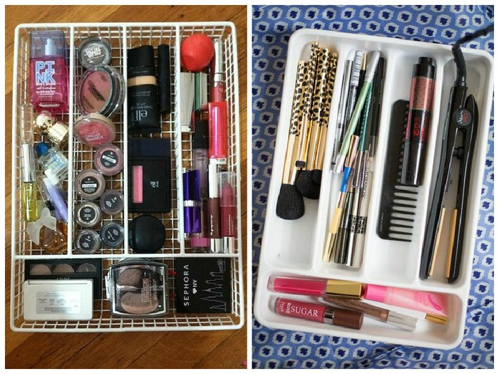 makeup-storage-38