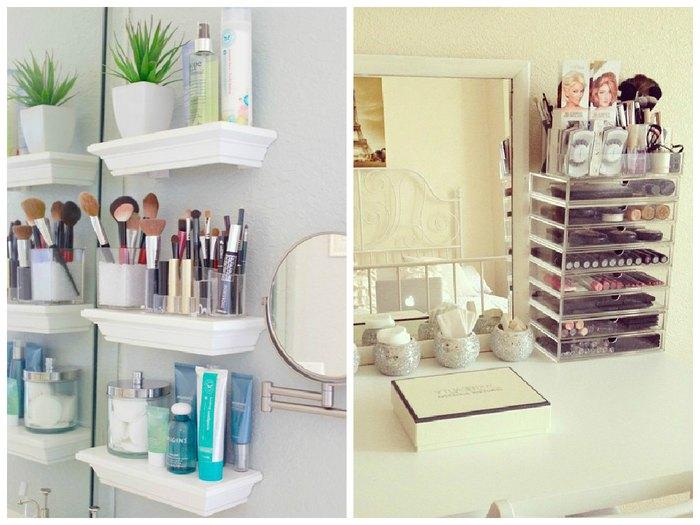 makeup-storage-40