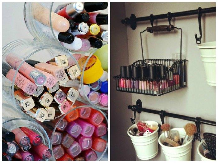 makeup-storage-41