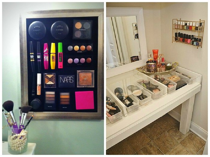 makeup-storage-42