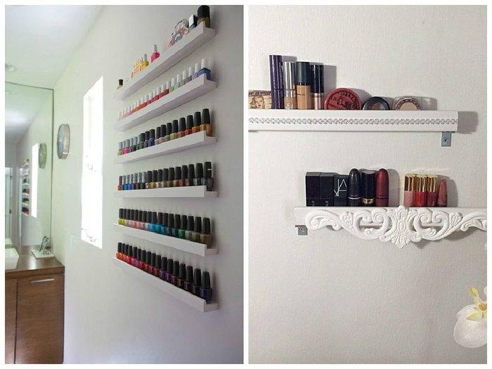 makeup-storage-48